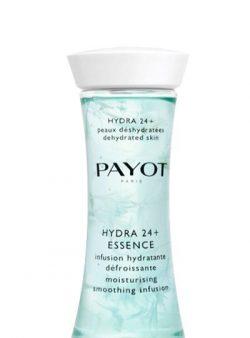 HYDRA 24 + ESSENCE