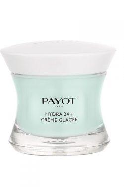 HYDRA 24+ CRÈME GLACÉE